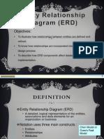 ERD_(Chapt_2)