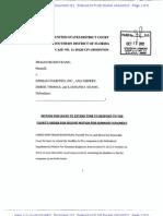 Document 121