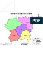 Dharwad Overview