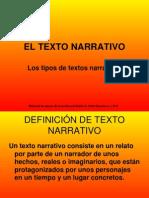 tiposdetextosnarrativos-110205044015-phpapp01