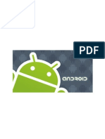 Cours Système d'exploitation Android
