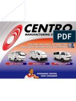 centrocompanyprofilepowerpointpresentation-100421050004-phpapp02
