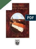 Spomenica Istorijskog arhiva SREM VOL. 7