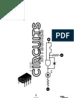 Circuits Integres