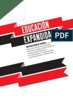 Educación Expandida - ZEMOS98