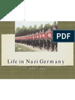 WW2 Holocaust