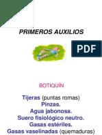Primerosauxilios - Copia