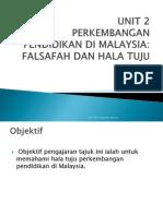 20110121160120kuliah unit 2