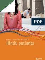 Hbook Hindu