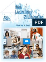 Literacies,Learning&Libraries Vol5No1