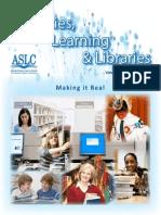 Literacies,Learning&Libraries Vol5No1