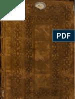Corografia Portuguesa Tomo I