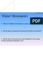 05. WaterMove04