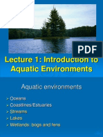 Instructor Lecture 1 2