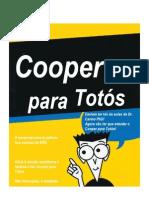 Cooper para Tótós