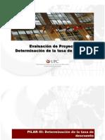 evaluacion_proyectos_ppt6