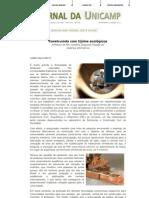 __ Jornal Da Unicamp
