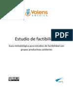 Guia Metodologica-Grupos Productivos Solidarios