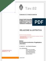 Tav.02 Relazione