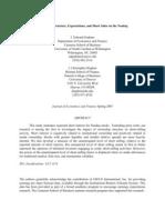 Short Paper 2006