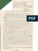 Santa Margarida - Treinos Militares em Outubro de 1953
