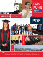FMS Leaflet 13 Oct_2012