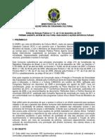 Edital-Agente-Jovem-de-Cultura-Diálogos-e-Ações-Interculturais-2011-Salic-Web