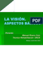 La Vision Aspectos Basicos Manolo02