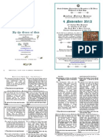 Tone _5_ Plagal 1 - 4 Nov - 22 AP - 5 Luke - St Joannikos