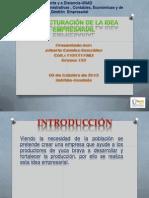 estructuracion_ideaempresarial