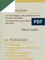 Ottavio Cautilli