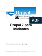 92239192-Drupal-7-Apostila