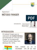 Fanguer Chavarria Polma Herrera