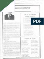 Crítica literária por Diogo Polónio