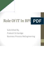 IT_in_BPR (2)