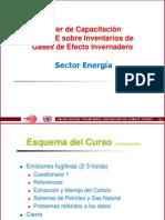 Energia Presentacion B