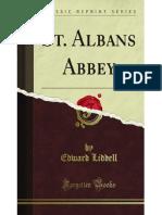 St_Albans_Abbey_1000217667