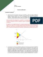 Eco1-PC2-2011-2-solucionario