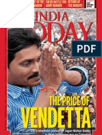India Today - 11 June 2012.pdf