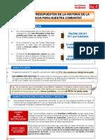 02-10-12_presupuestos Generales Del Estado 2013