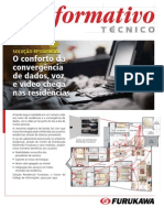 1249_ITresidencial