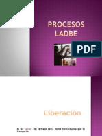 Unidad 1 Procesos Ladbe 2
