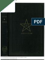 ZERTOULEM-By Rev. George A. Fuller, M. D.