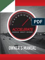 Accelerate Main Booklet-Web