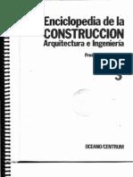 Enciclopedia de La Construcion (Merritt)