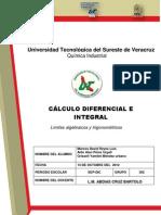 Limtes Trigonometricos MARCOS.