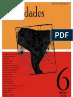 densidades N°6