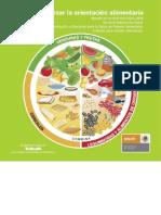 5 Guia Reforzar Orientacion Alimentaria