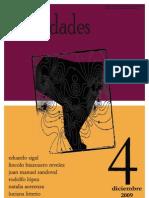 densidades Nº4