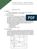 pratica_2_aplicacoes_555